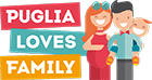 Puglia Loves Family